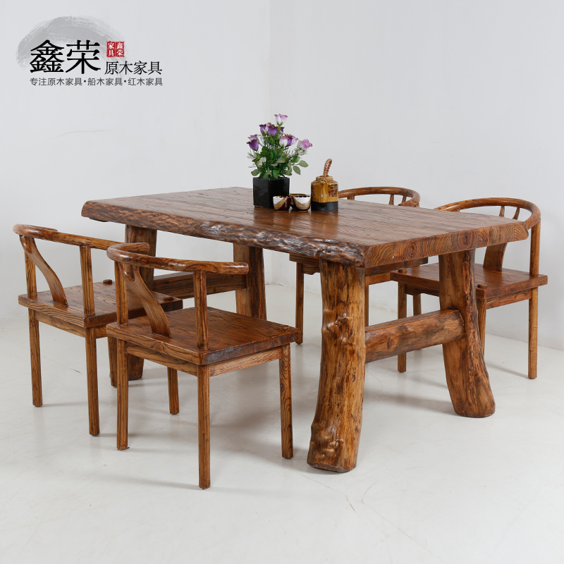 Popular origin table buy cheap origin table lots from for Old asian furniture