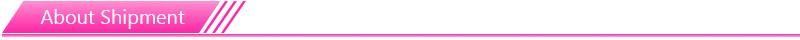 Новинка ночник романтический подарок Космос Звезда Мастер проектор звездное небо красиво вращаясь лампы АА батареи или постоянного тока