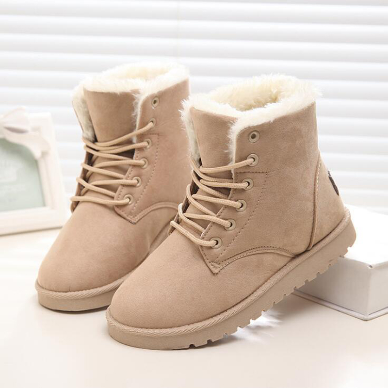 New Stuart Weitzman Womens Lowland OTK Boot  Shana SWEARS By These Theyre Her Absolute Favorite Fallwinter Boot And Definitely Worth  Superga