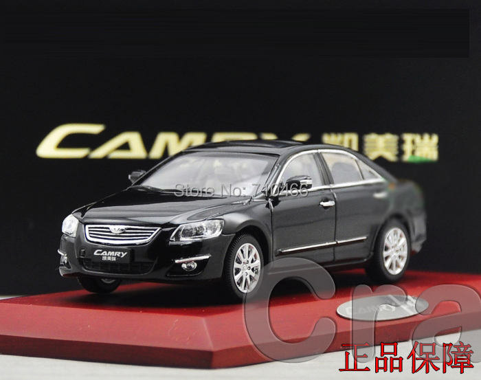 toyota camry diecast promotion shop for promotional toyota camry diecast on. Black Bedroom Furniture Sets. Home Design Ideas