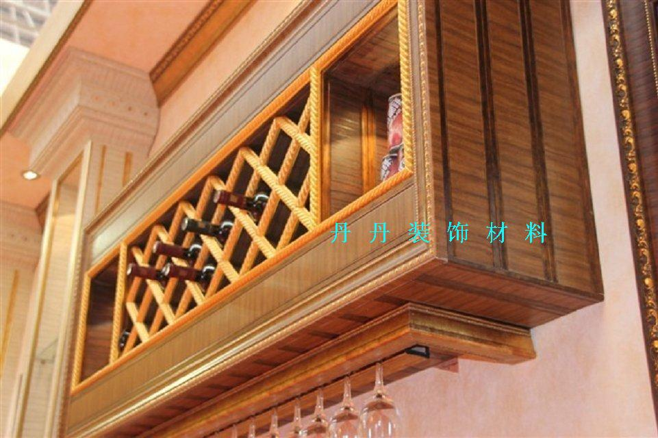 Ceilings mouldings european cornices decor ceiling for Decorative ceilings