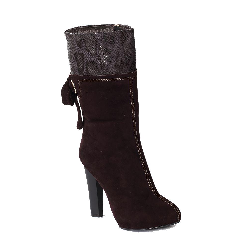 Online Get Cheap Snakeskin Boots Women -Aliexpress.com | Alibaba Group