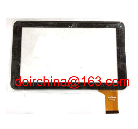 Black new 9 inch Sunstech TAB97QC Tablet touch screen Touch panel Digitizer Glass Sensor Replacement Free