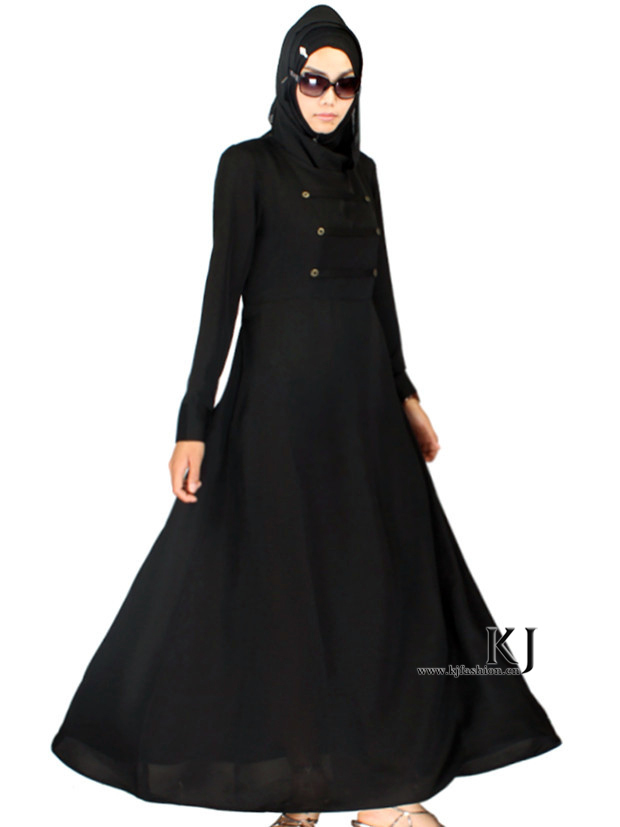 black hawk single muslim girls Single muslim dating uk - men looking for a man - women looking for a man join the leader in online dating services and find a date today join and search rich man looking for older woman.