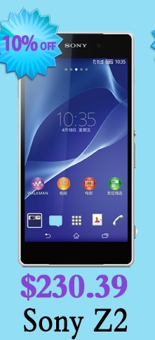 Мобильный телефон X10mini Sony /u20 Xperia X10 u20i 3 g Android WIFI a/gps 5MP