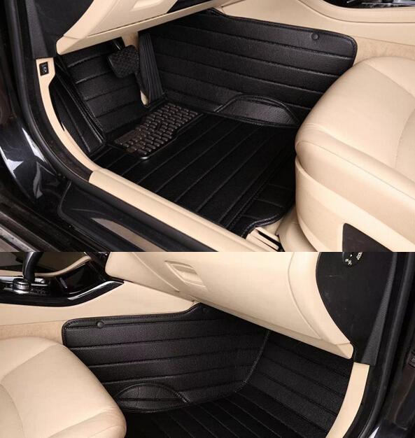 S600 Mercedes Benz Kaufen Billigs600 Mercedes Benz Partien