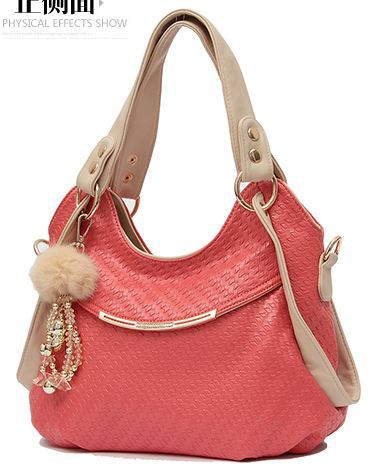 2015 Crocodile Genuine Leather Women Handbag Shoulder Bags Vintage Messenger Bags  Brand Tote Fashion Women Messenger  F430