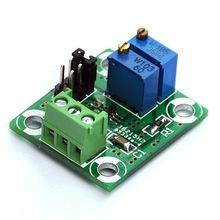 1KHz to 33MHz Adjustable Oscillator Module, LTC1799(China (Mainland))