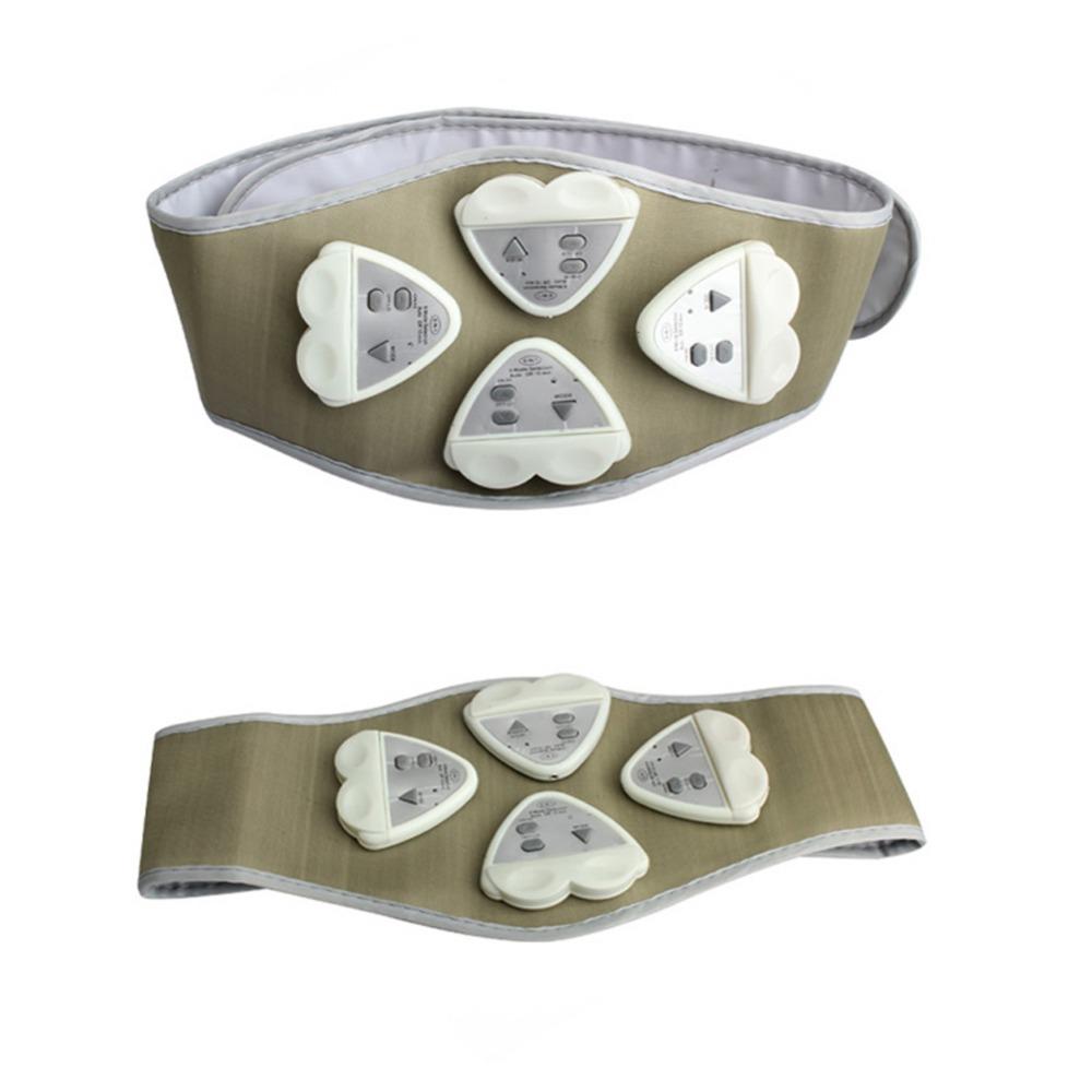 achetez en gros ceinture abdominale exerciseur en ligne. Black Bedroom Furniture Sets. Home Design Ideas