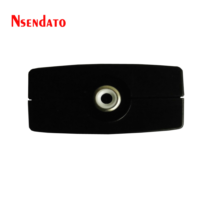 Coaxial Input To Optical Output Digital Audio Converter Optical Digital Coaxial Audio Converter Adapter to Audio Sound cable(China (Mainland))