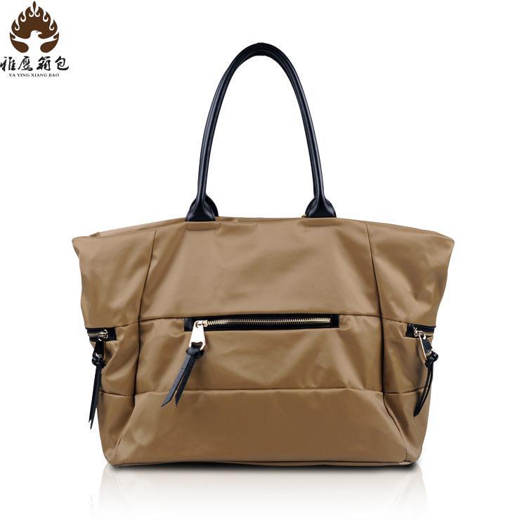 New Woman Handbags Designers Brand 2016 Women Clutch Handbag Luxury Bag Famous Brand Designer Ladies Handbag Branded Bags