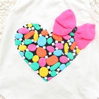 Комплект одежды для мальчиков GL Brand  FF12700