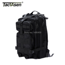 men army military style ACU CP camouflage bag adventure time canvas duffle Mountaineer bag backpacks travel carry on luggage(China (Mainland))