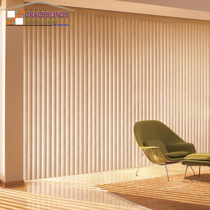 Online Buy Wholesale Vertical Blind Slats From China