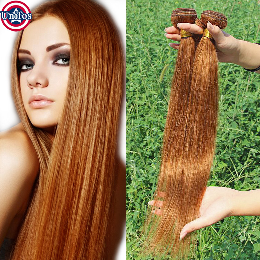 Some Mixing Formulas For Most Basic Ginger Hair Color Shades Best Products To Use