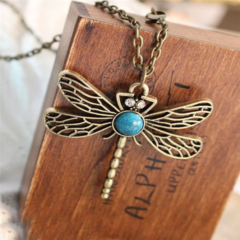 Delicate Fashion New Sexy Retro Simple Hot Jewelry Women Vintage Silver Owl Pendant Necklace Best Gift Ju15 wholesale(China (Mainland))