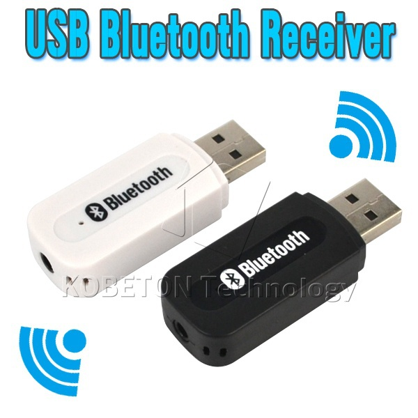 popular bluetooth stereo receivers