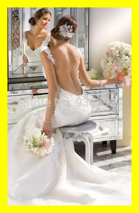 Bridesmaid dresses brisbane plus size