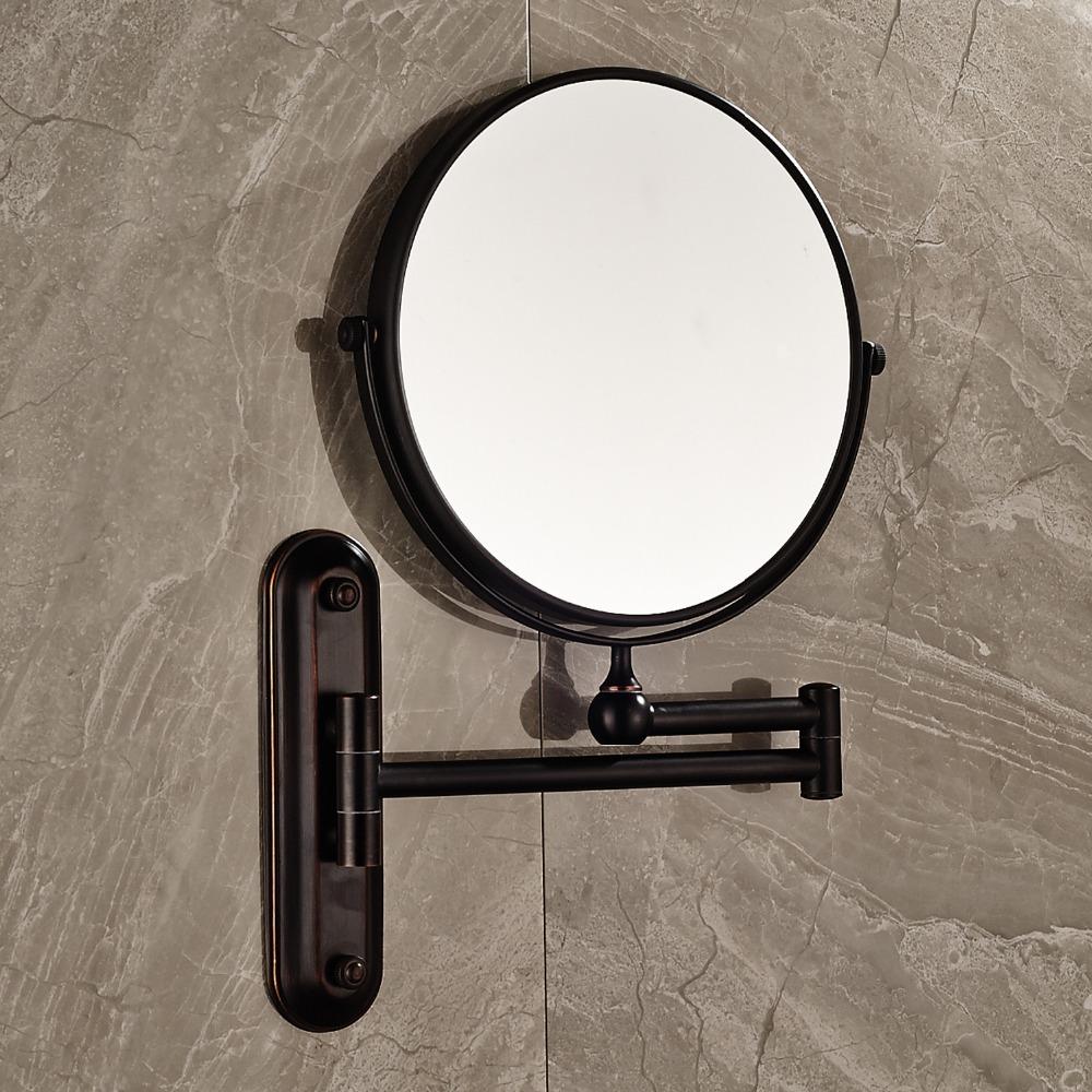 Comparer les prix sur vintage bathroom mirror   online shopping ...