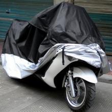 2016 New Arrival Carro Motorcycle Covering Waterproof Dustproof Cover Hood Uv Resistant For Heavy Racing Bike(China (Mainland))