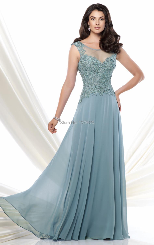 Unique Wedding Godmother Dresses Inspiration - Wedding Dress Ideas ...