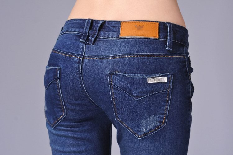 jeans for women with hips Picture - More Detailed Picture about ...