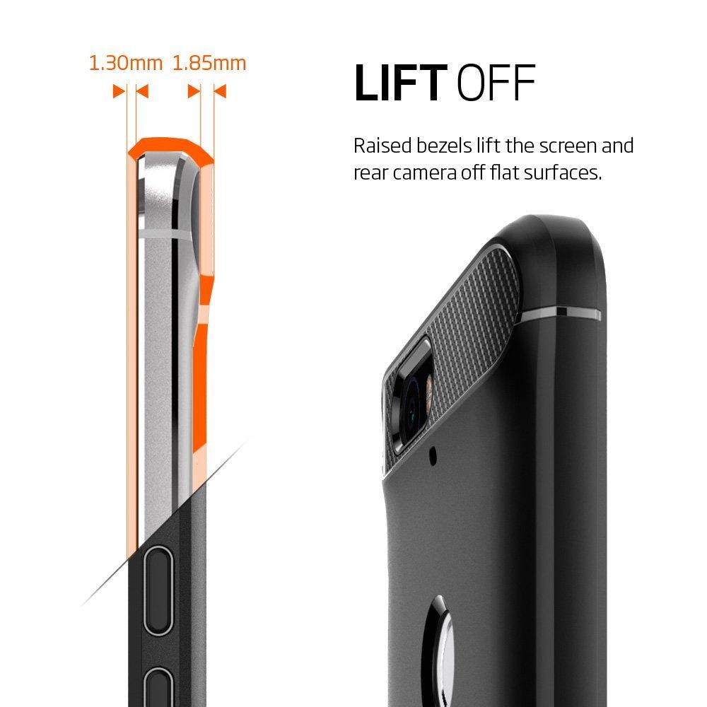 Huawei-Nexus-6P-Case-Original-SGP-Rugged
