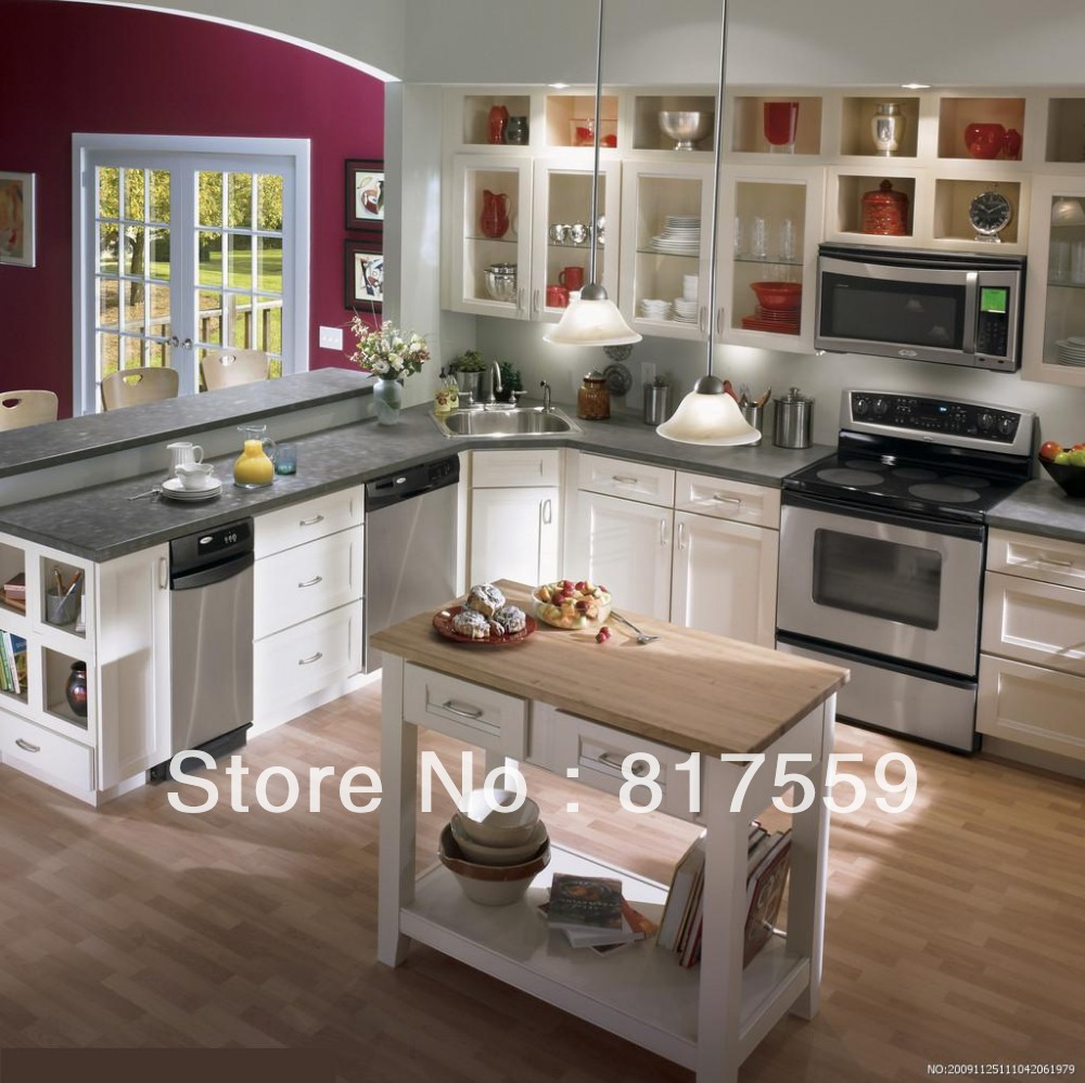 Kitchen Cabinets Wholesale Kitchen Cabinet