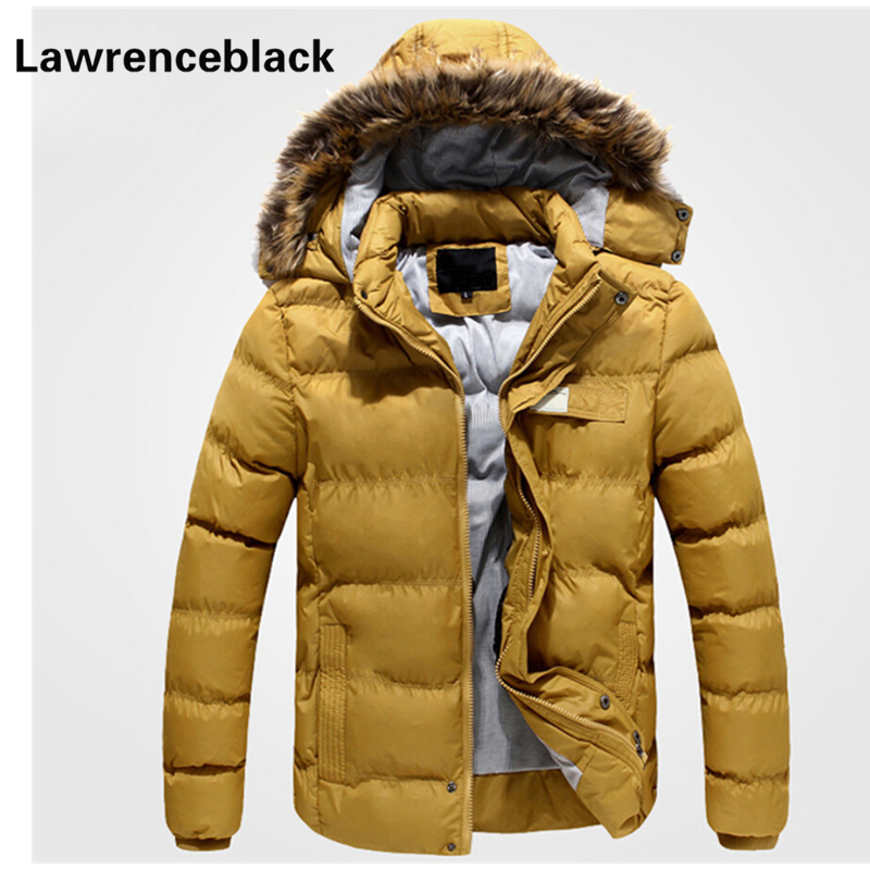 Popular Best Winter Jacket Brands for Men-Buy Cheap Best Winter ...