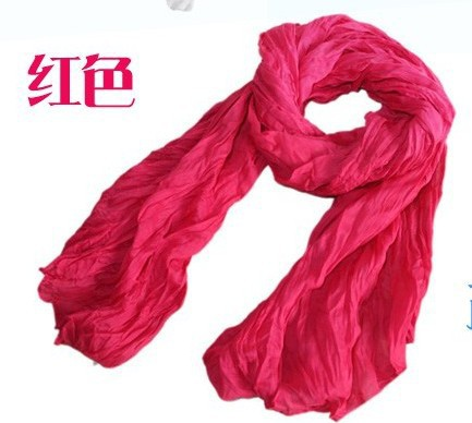 JT104C cotton scarves women fashion clothing wholesale clothing stores selling cheap merchandise