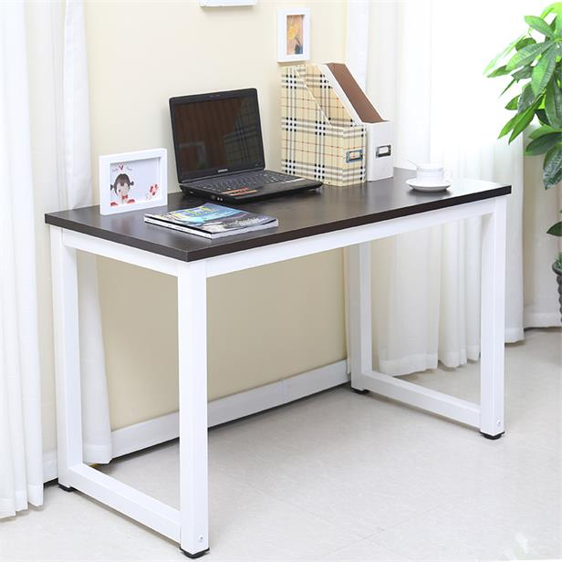 National free shipping Cheap puter desk dining table