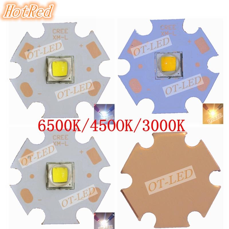 1-PCS-CREE-XML2-XM-L2-LED-T6-U2-10W-WHITE-Neutral-White-Warm-White-High_