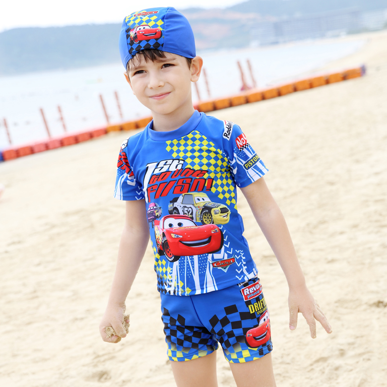 Shop baby boy swimwear at 0549sahibi.tk Find quality swim trunks and rashguards for baby boys from a trusted name in children's clothing and accessories.