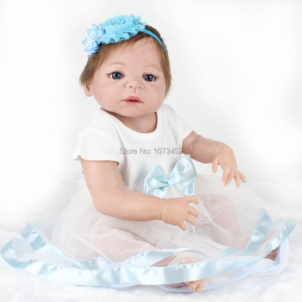 Babies r us modeling promotion shop for promotional babies for Porte bebe toys r us