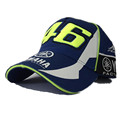 2016 New Snapback Caps Wholesale Rossi 46 Embroidery Baseball Cap Hat Motorcycle Racing Cap VR46 Sport