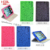 New Arrival Cute Lovely Sweet Magic Girl case for iPad mini 1 2 Case Pu Leather Cute Cover Case for iPad mini2