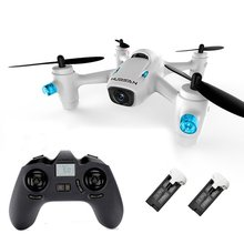 New Hubsan X4  Plus H107C+ RC Quadcopter Drone 2.4G 4CH  Helicopter with HD 720P Camera RTF(China (Mainland))