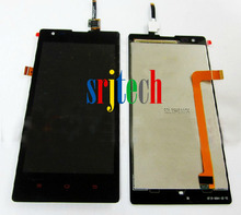 Original LCD Display +Digitizer touch Screen FOR Xiaomi Red rice Hongmi xiao mi Assembly