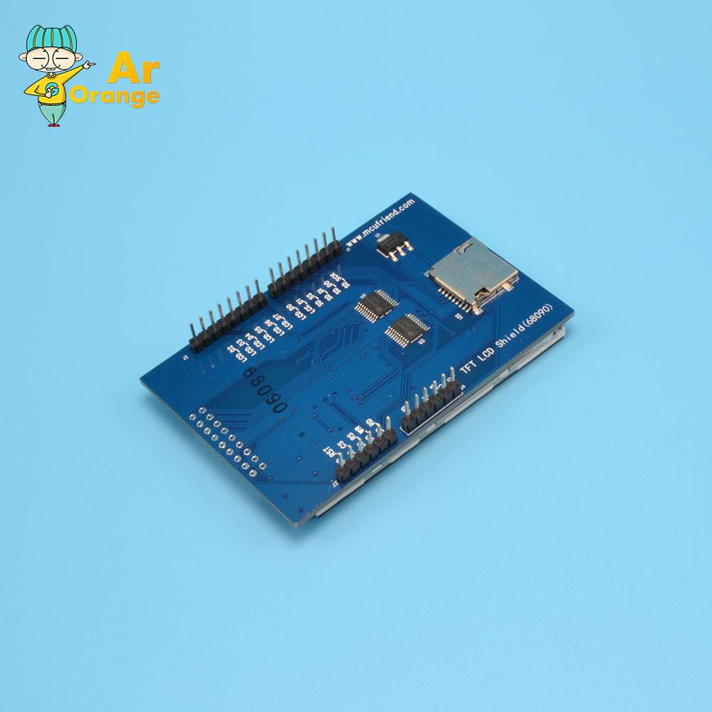 Arduino Blog Tv