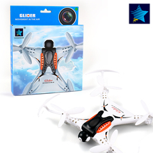 Remote control helicopter radio control CX-36 six-axis unmanned aerial camera cheerson 2.4G remote 0.3MP camera children's gift(China (Mainland))