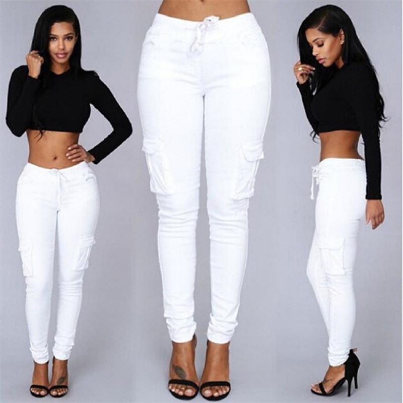 Popular Skinny Jeans Jeggings Plus Size-Buy Cheap Skinny Jeans