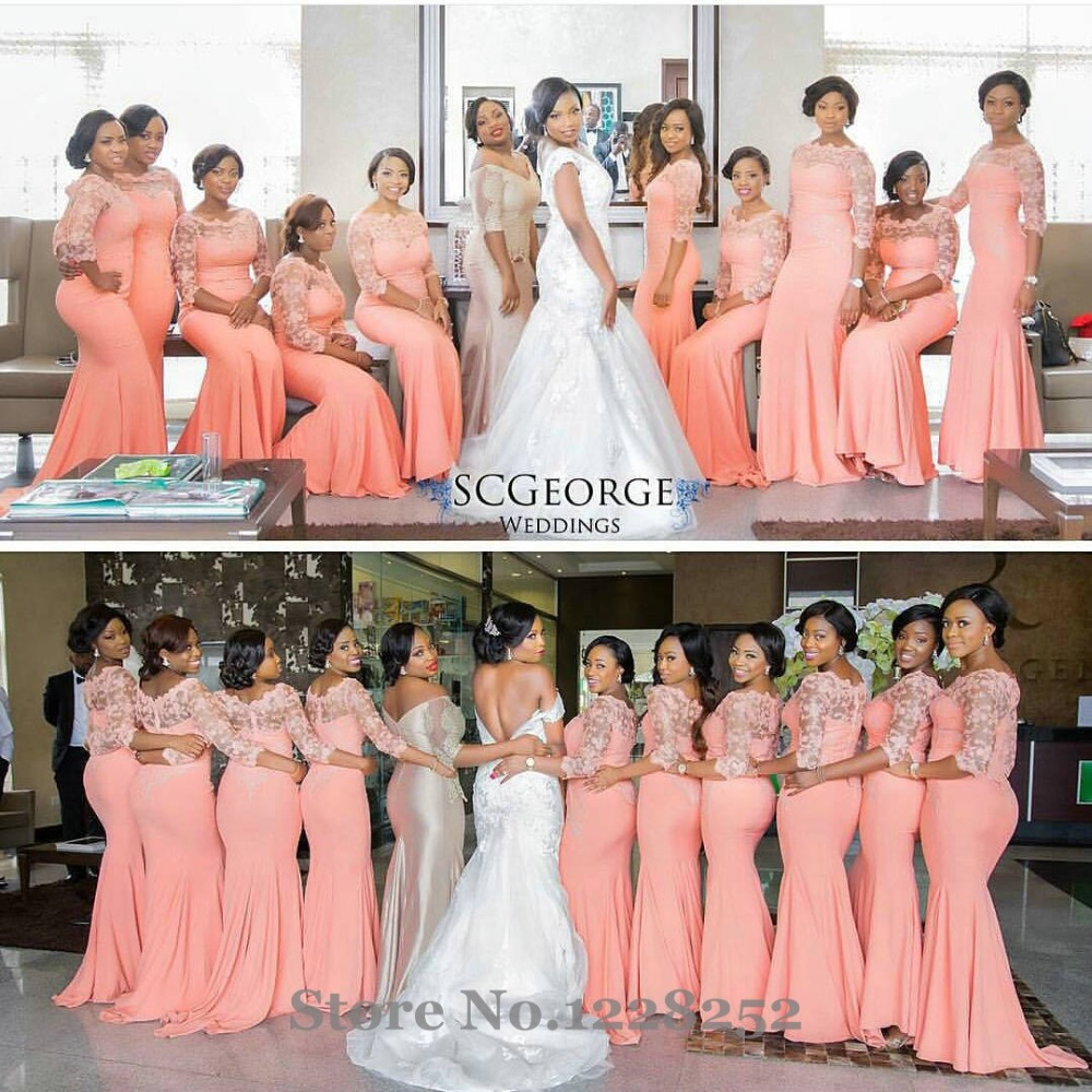 Contemporáneo Davids Bridal Bridesmaid Dresses Canada Ideas ...