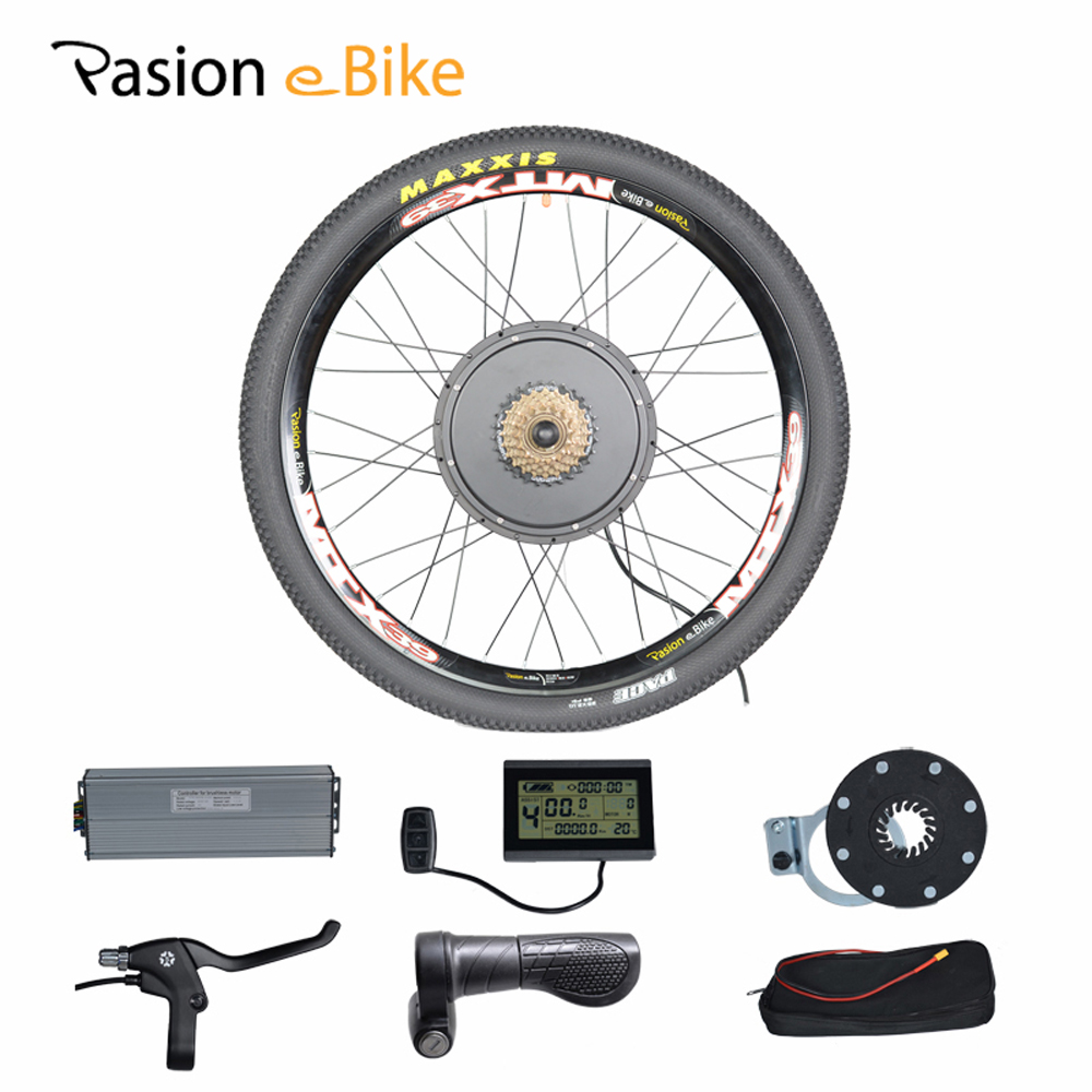 Hub motor reviews online shopping hub motor reviews on for Electric bike motor reviews