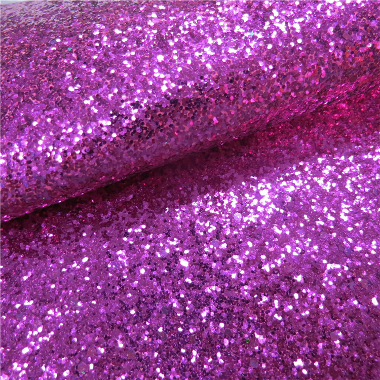 Popular silver purple wallpaper buy cheap silver purple for Cheap glitter wallpaper