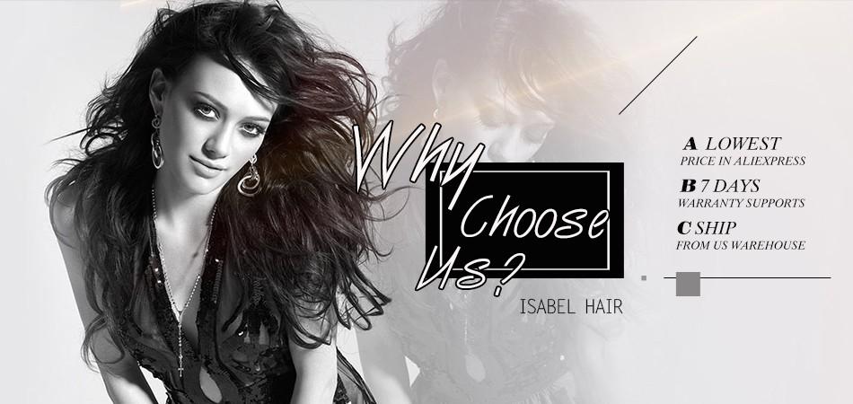 7A Grade 130%Density Virgin Peruvian Human Hair wigs Full Lace& Front Human Hair Wig Glueless Full Lace Human Hair Wigs Bob Wigs