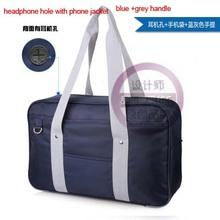 free shipping Japanese School Girl Bag Anime Cosplay Accessory Shoulder Bag for Kuroko no Basuke K-ON Handbag Messenger Bag New