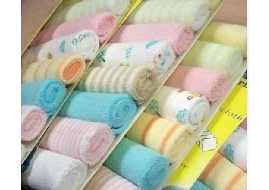 Baño Ducha Enfermeria:unids Soft muchacha del bebé Unisex niños niños recién nacido