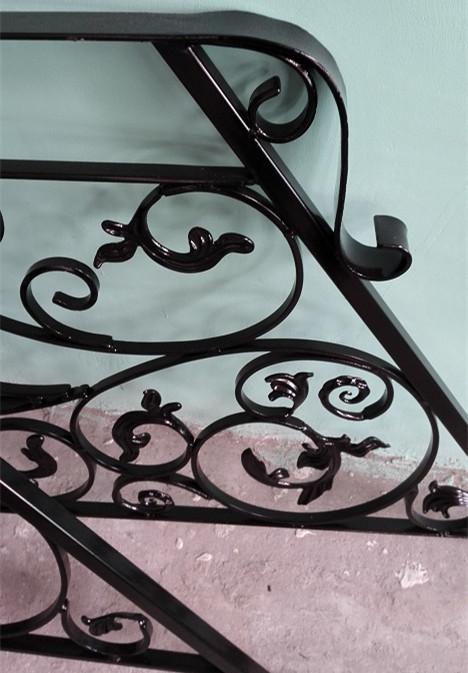 home custom iron balustrades iron railing steel railings2<br>