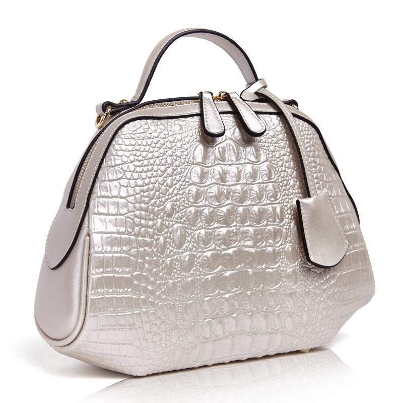genuine leather shoulder bags for women tote cow leather women's shoulder bags 100% real leather handbag ladies crossbody bag
