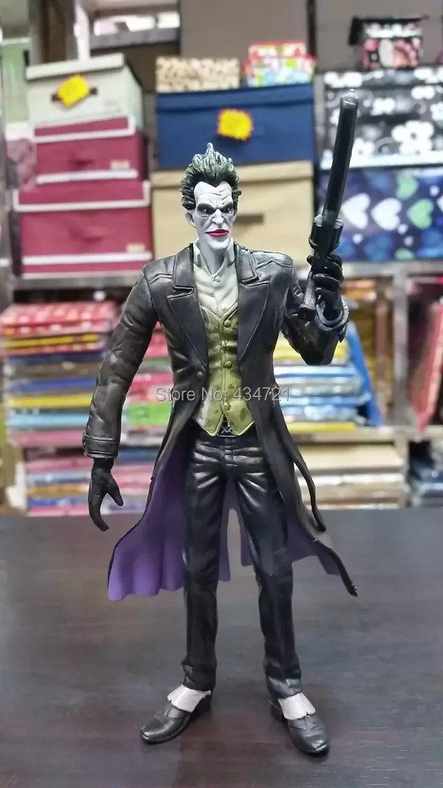 Super Villain Faces Hot Classic Super Villain The
